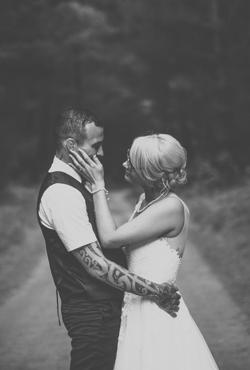 nz wedding photograhers-26.jpg