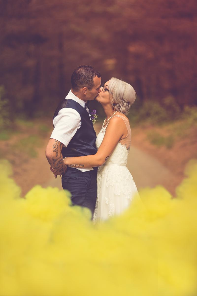 nz wedding photograhers-28.jpg