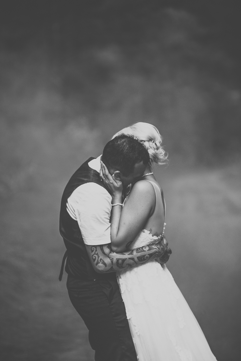 nz wedding photograhers-29.jpg