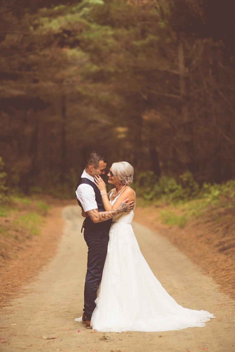nz wedding photograhers-27.jpg