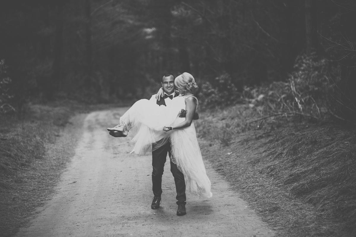 nz wedding photograhers-31.jpg