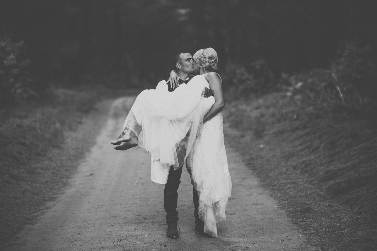 nz wedding photograhers-32.jpg