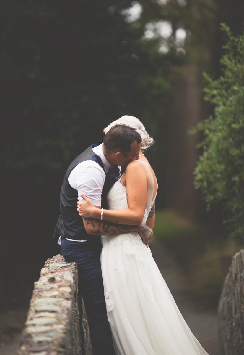 nz wedding photograhers-33.jpg