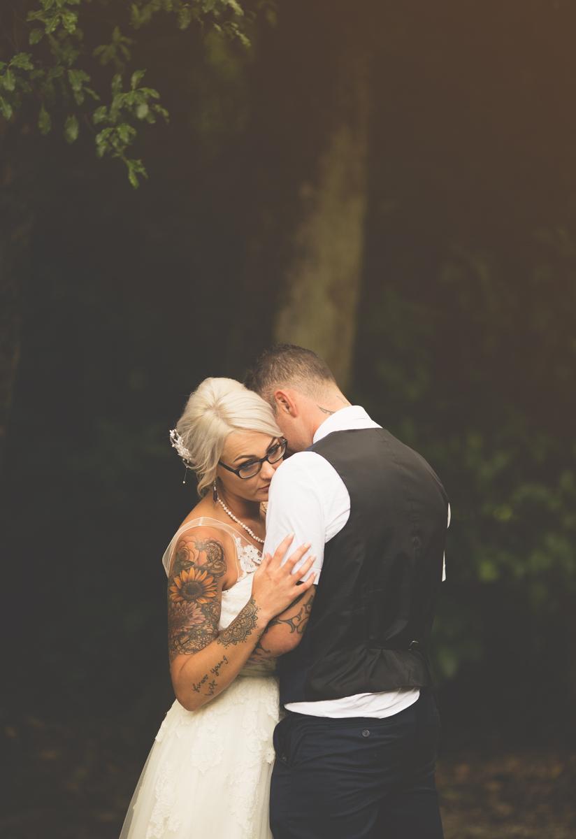 nz wedding photograhers-36.jpg
