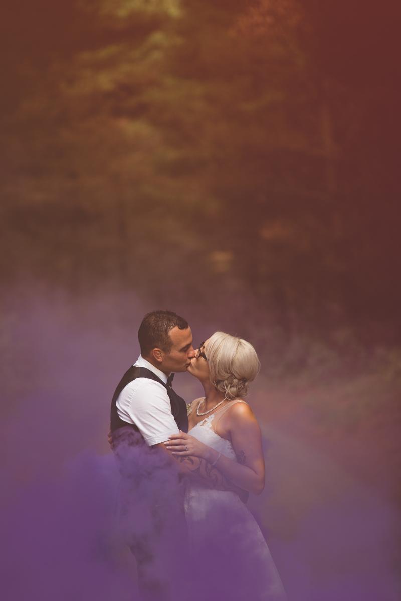 nz wedding photograhers-38.jpg