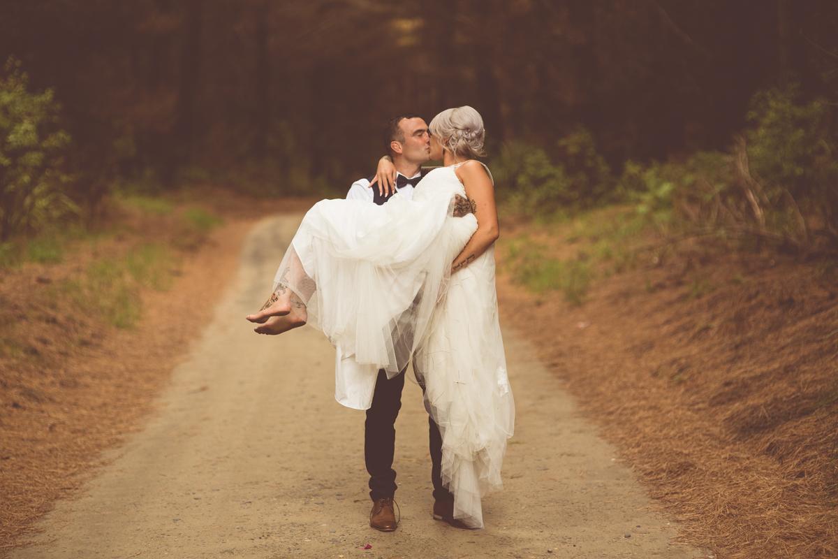 nz wedding photograhers-40.jpg