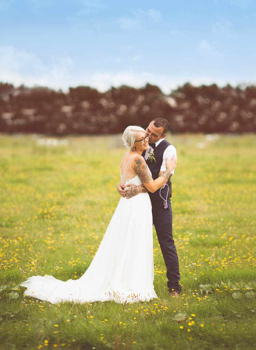 nz wedding photograhers-39.jpg