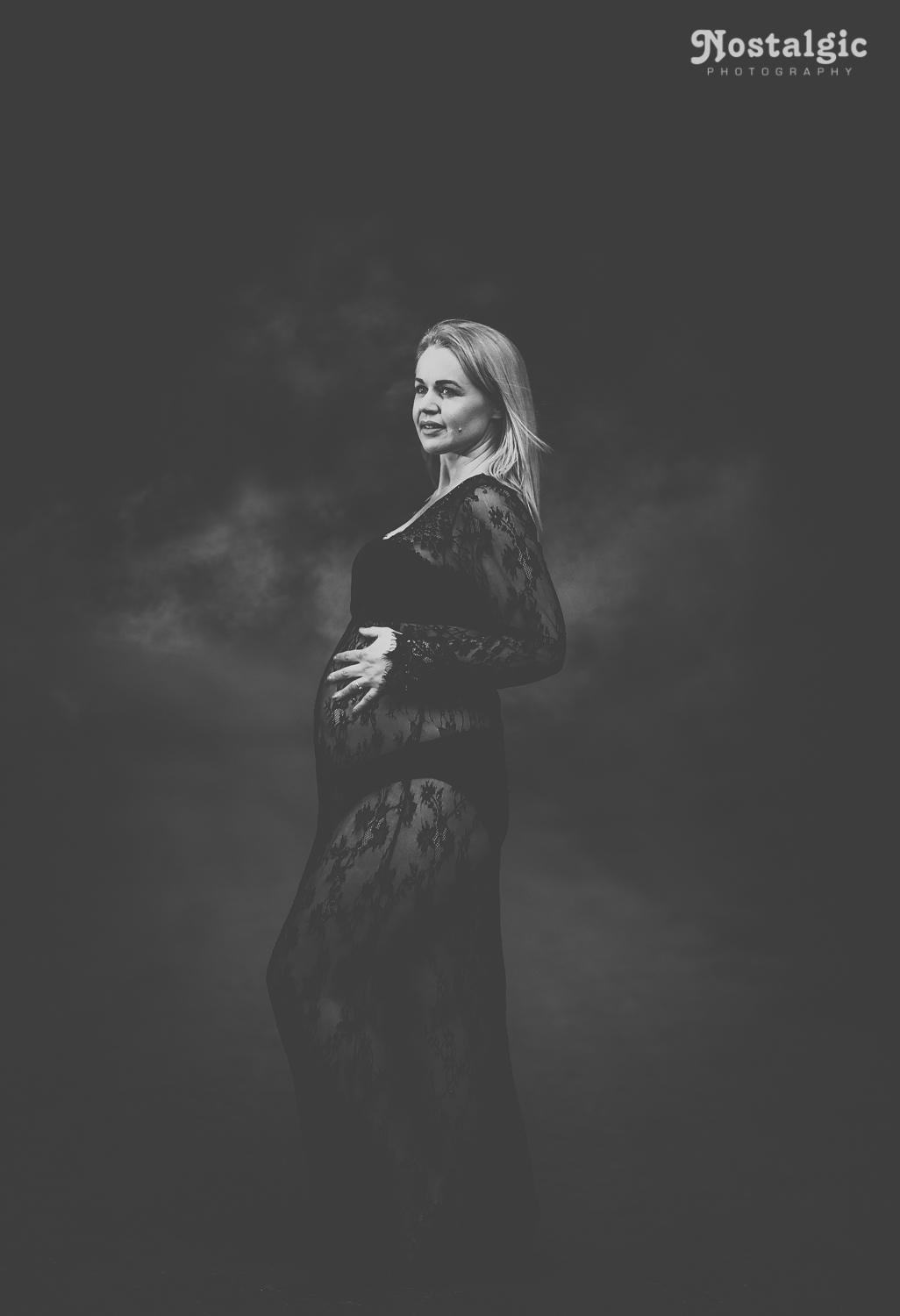wanaka maternity photographer-48.jpg