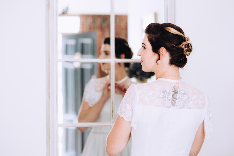queenstown wedding photographers-4.jpg