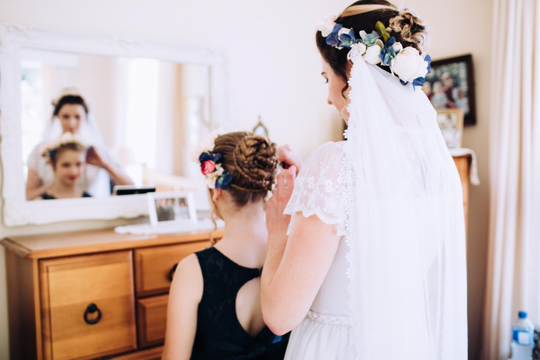 queenstown wedding photographers-5.jpg