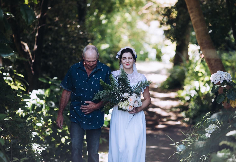 queenstown wedding photographers-10.jpg