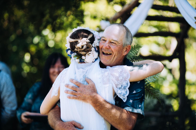 queenstown wedding photographers-11.jpg