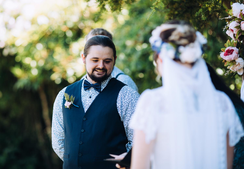 queenstown wedding photographers-12.jpg