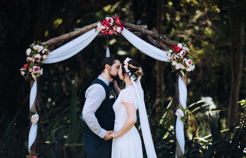 queenstown wedding photographers-14.jpg
