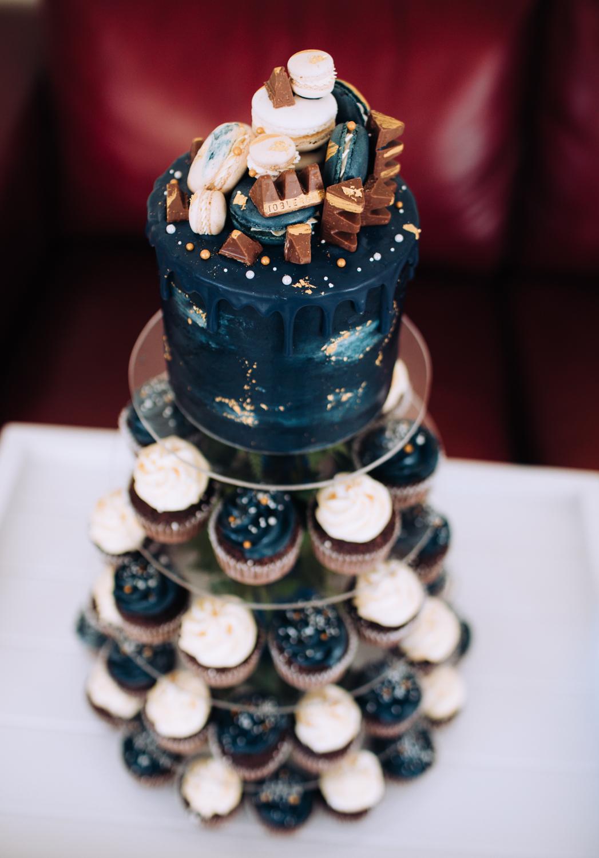 queenstown wedding photographers-15.jpg