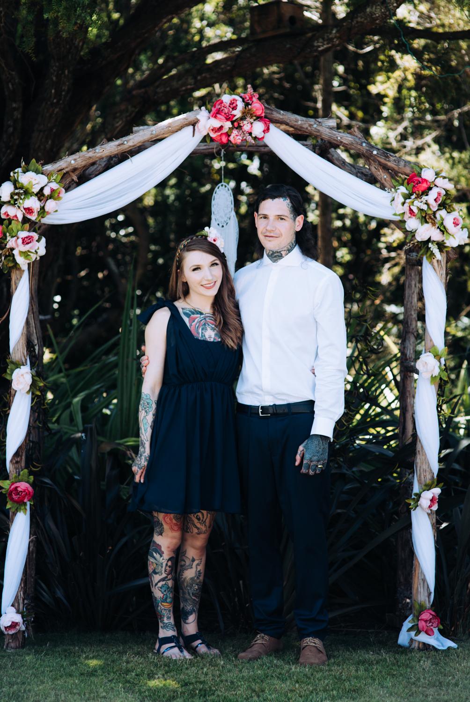 queenstown wedding photographers-16.jpg