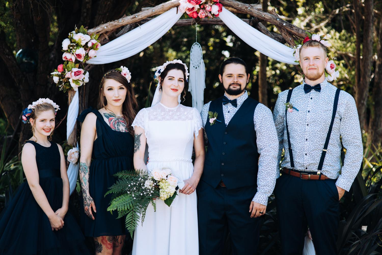 queenstown wedding photographers-18.jpg