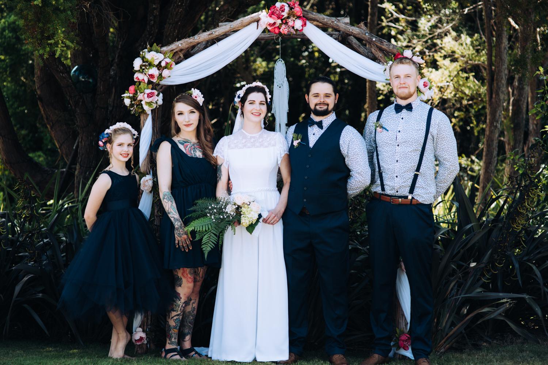 queenstown wedding photographers-19.jpg