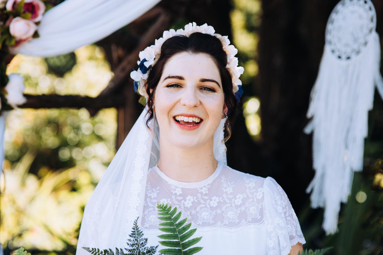 queenstown wedding photographers-21.jpg