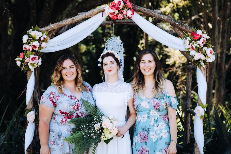 queenstown wedding photographers-20.jpg