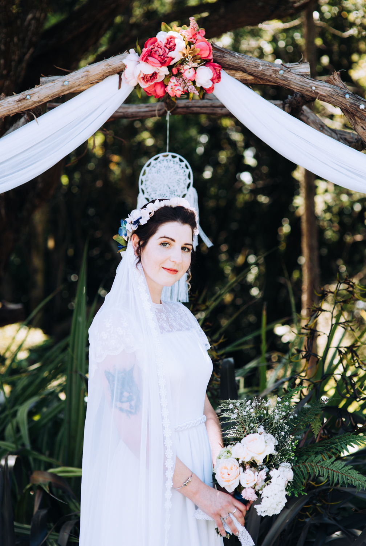 queenstown wedding photographers-22.jpg