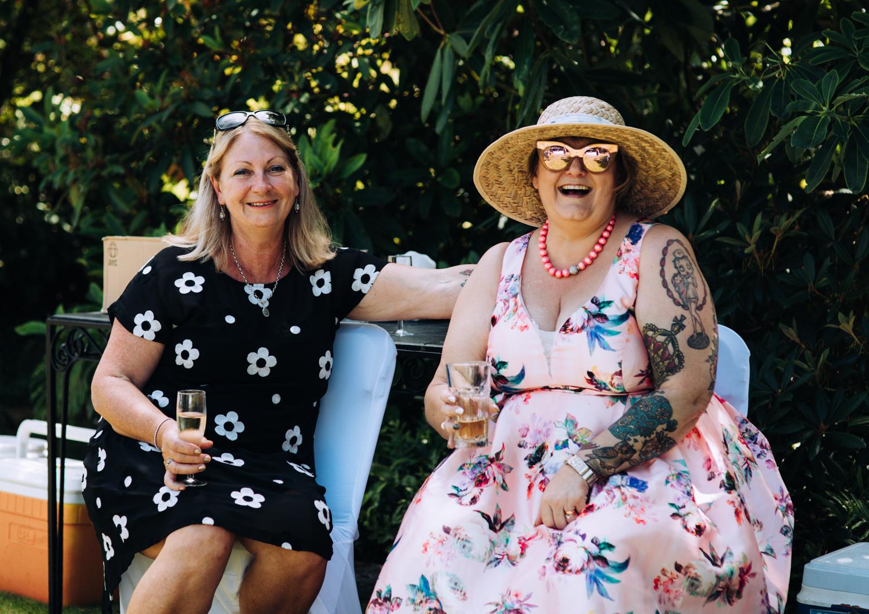 queenstown wedding photographers-23.jpg