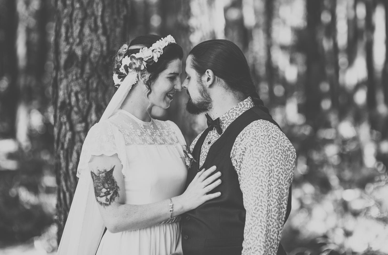 queenstown wedding photographers-25.jpg