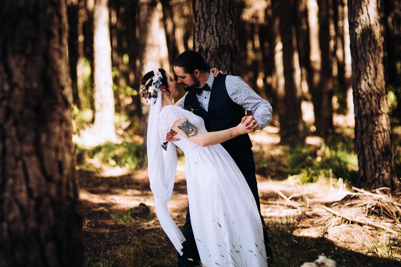 queenstown wedding photographers-26.jpg