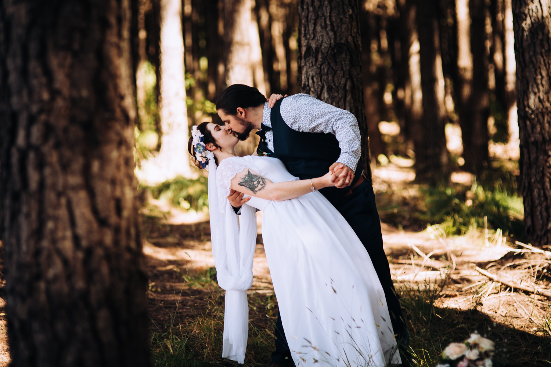 queenstown wedding photographers-27.jpg