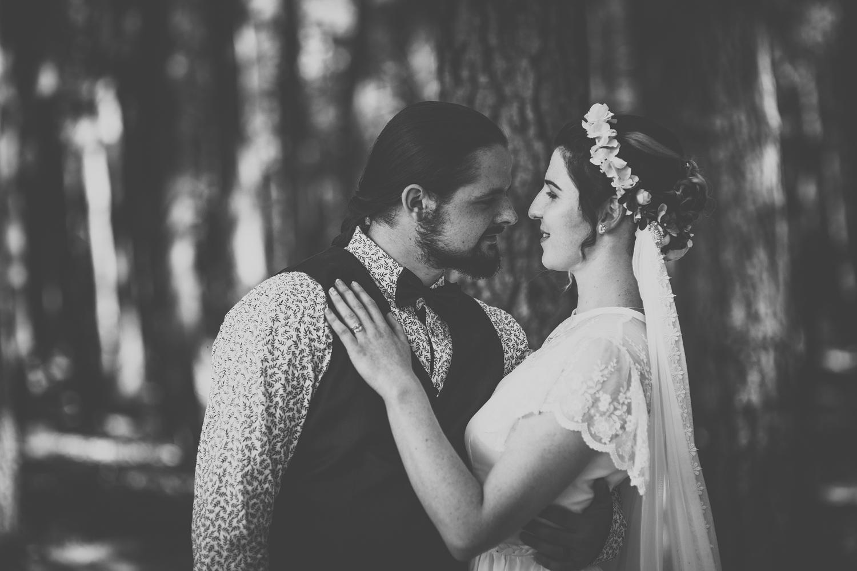 queenstown wedding photographers-28.jpg