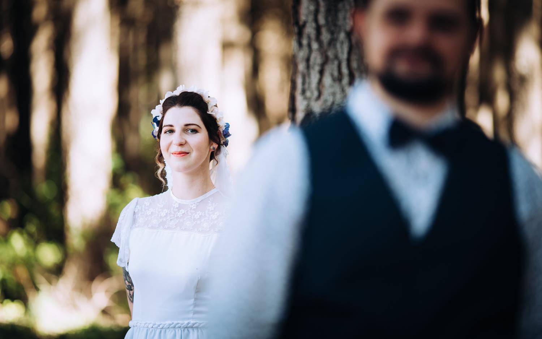 queenstown wedding photographers-29.jpg