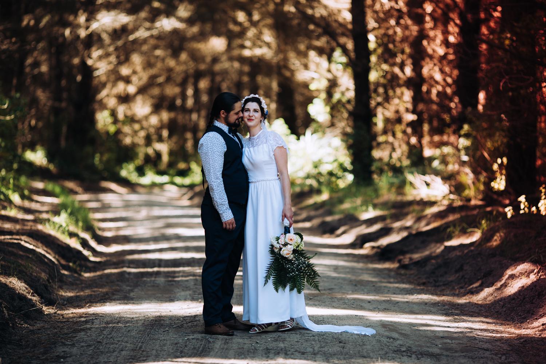 queenstown wedding photographers-30.jpg