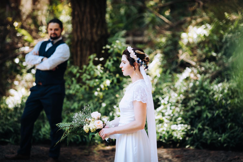 queenstown wedding photographers-32.jpg