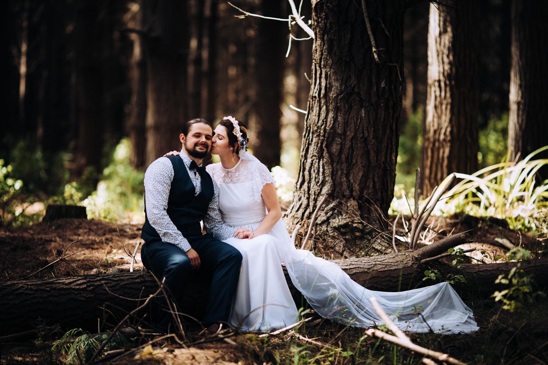queenstown wedding photographers-35.jpg