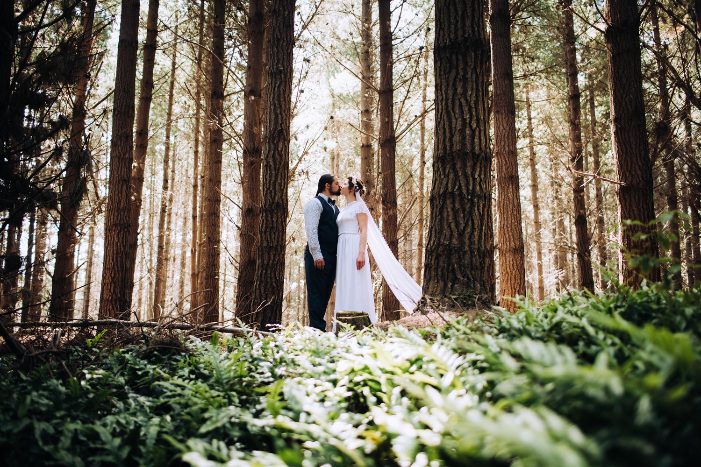 queenstown wedding photographers-34.jpg