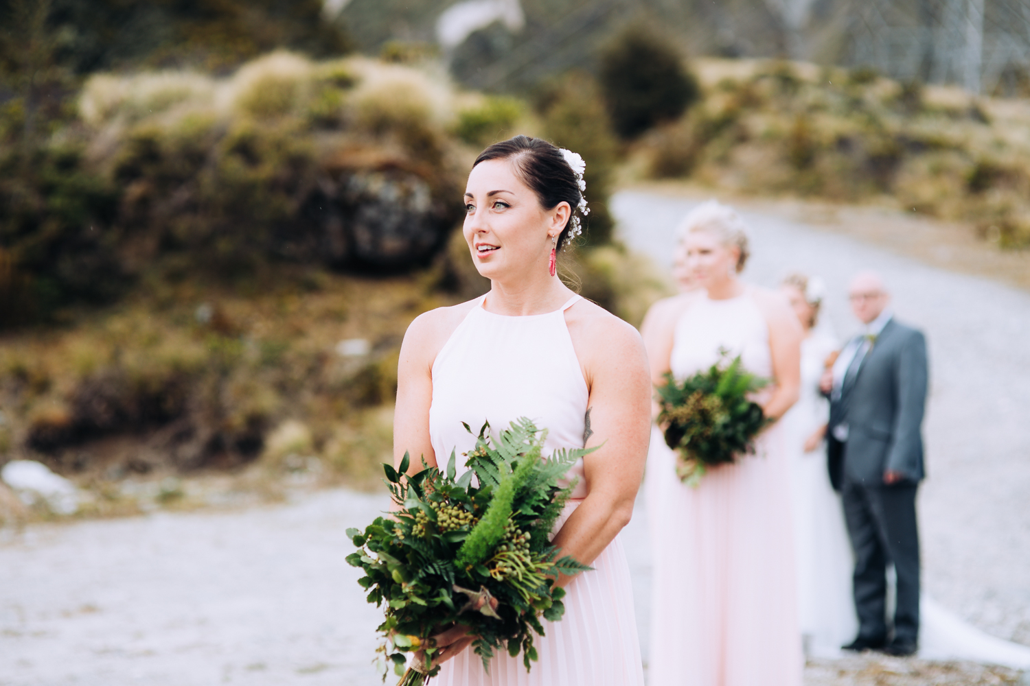 wanaka wedding photographer videographer-205.jpg