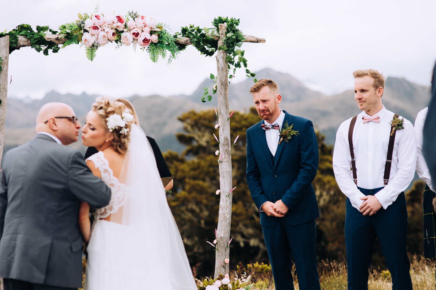 wanaka wedding photographer videographer-220.jpg