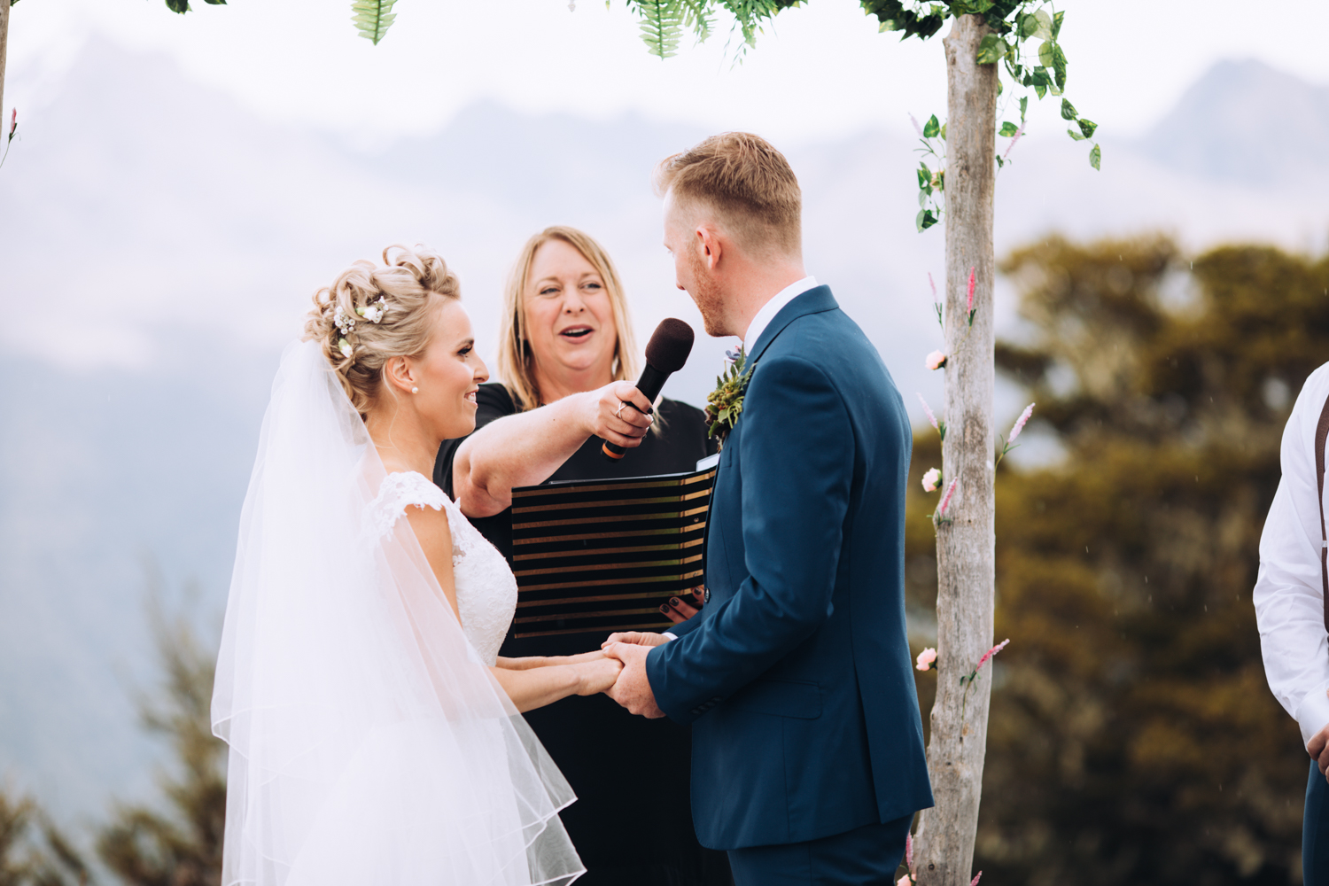 wanaka wedding photographer videographer-241.jpg