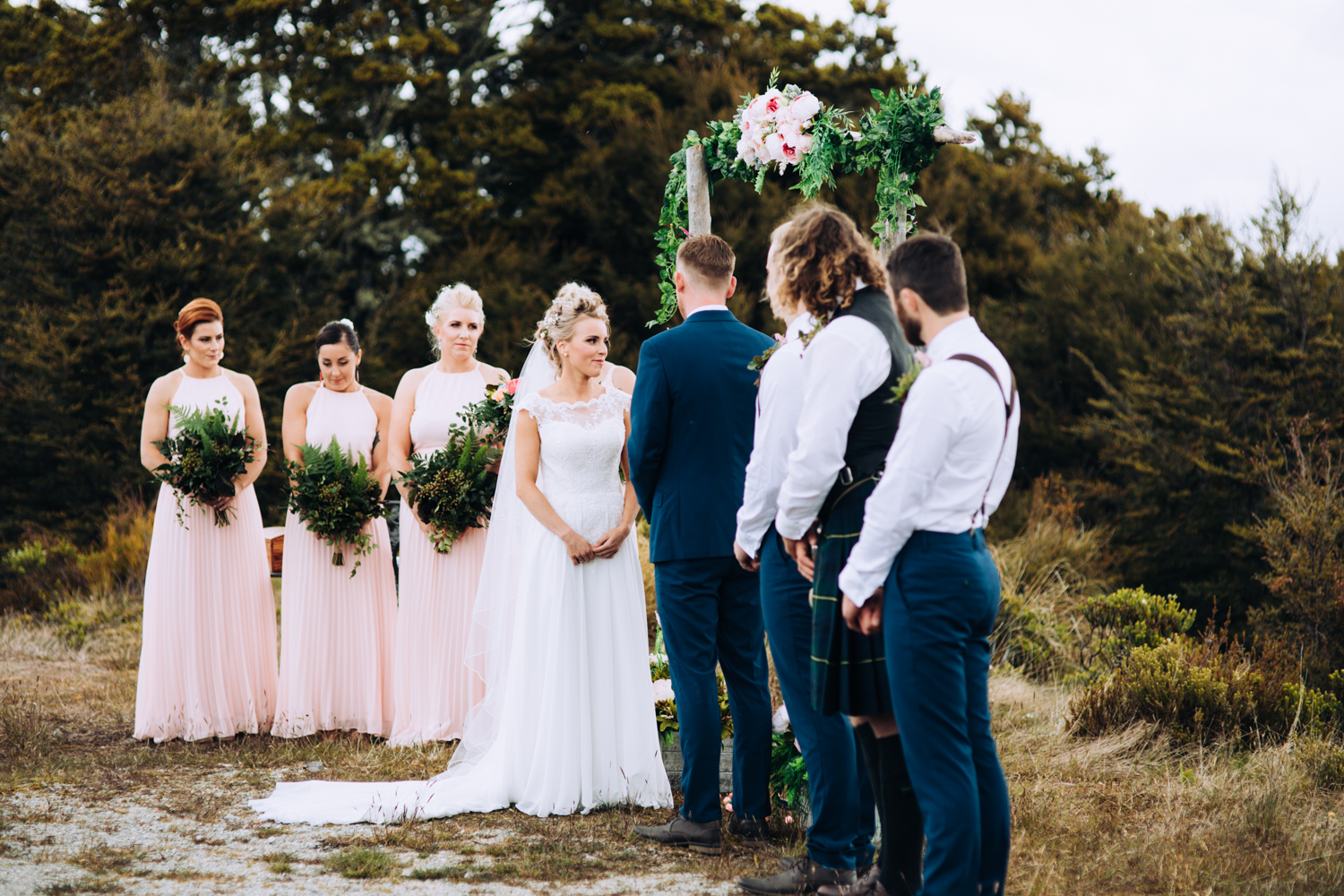 wanaka wedding photographer videographer-235.jpg
