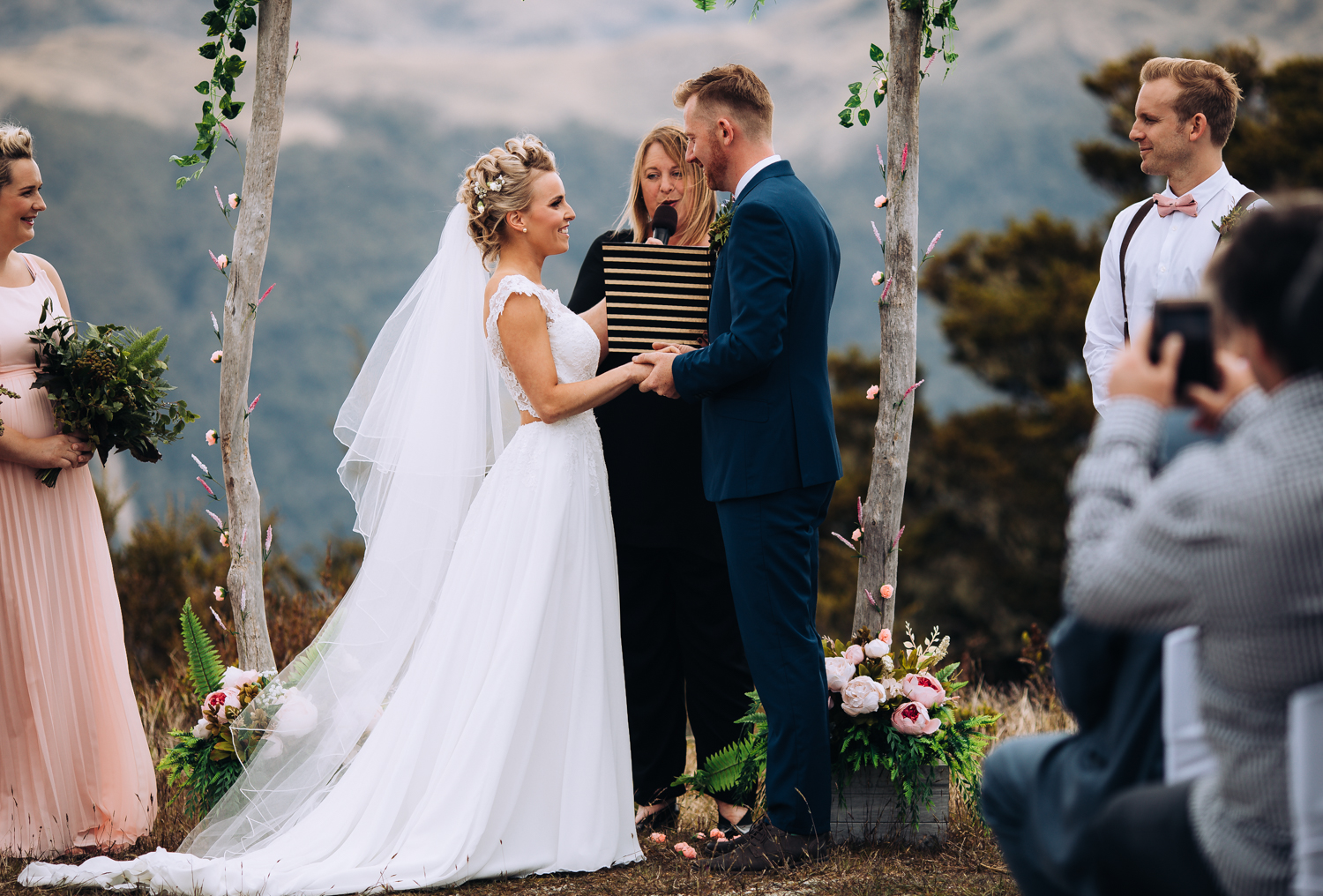 wanaka wedding photographer videographer-263.jpg
