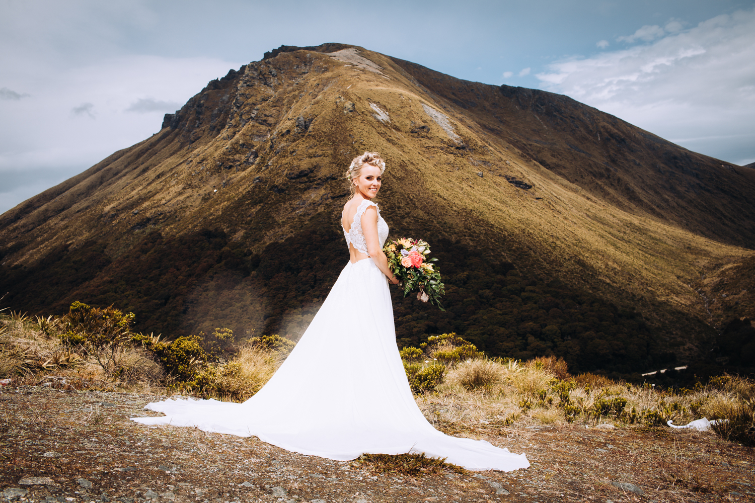 wanaka wedding photographer videographer-405.jpg