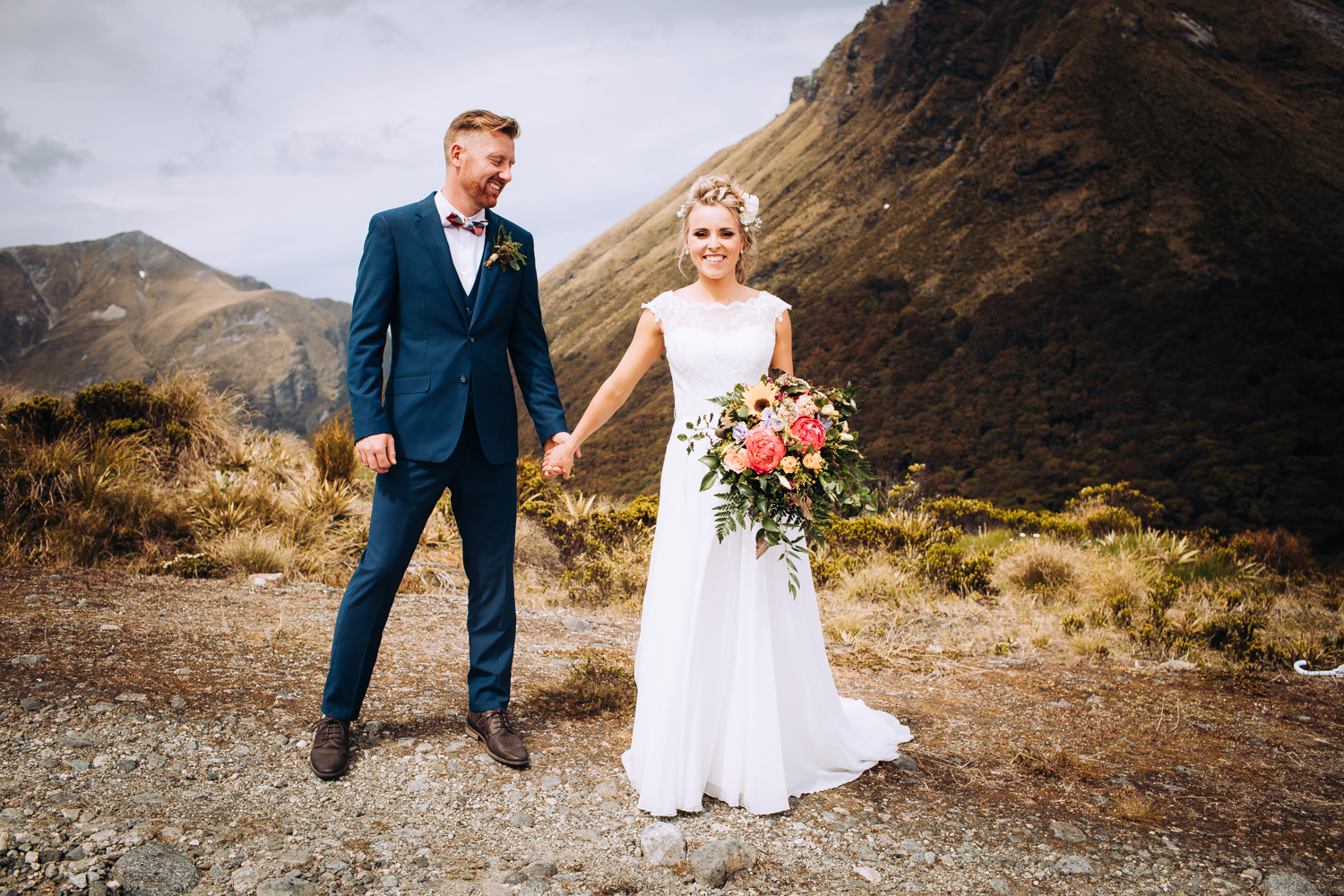 wanaka wedding photographer videographer-410.jpg