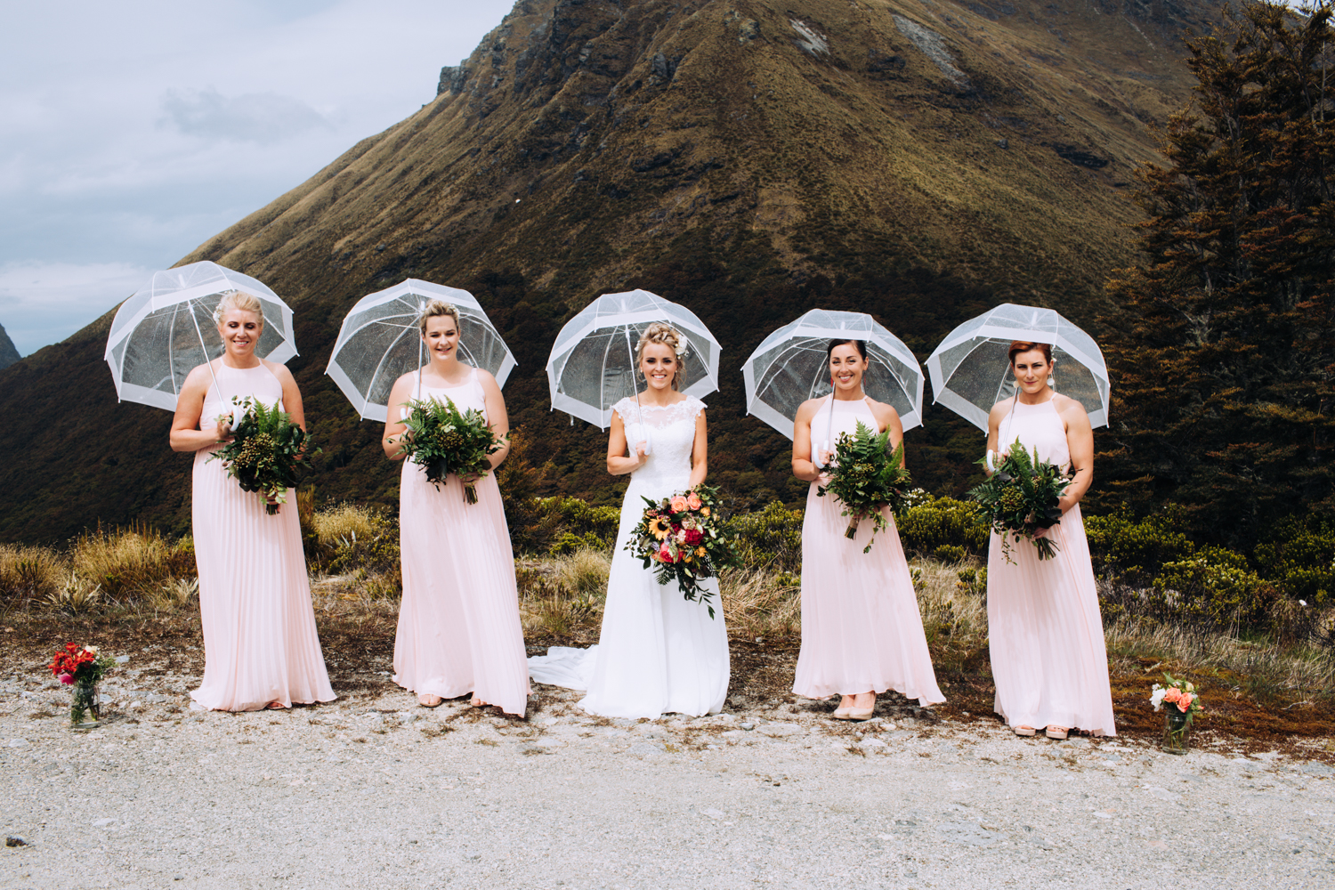 wanaka wedding photographer videographer-416.jpg
