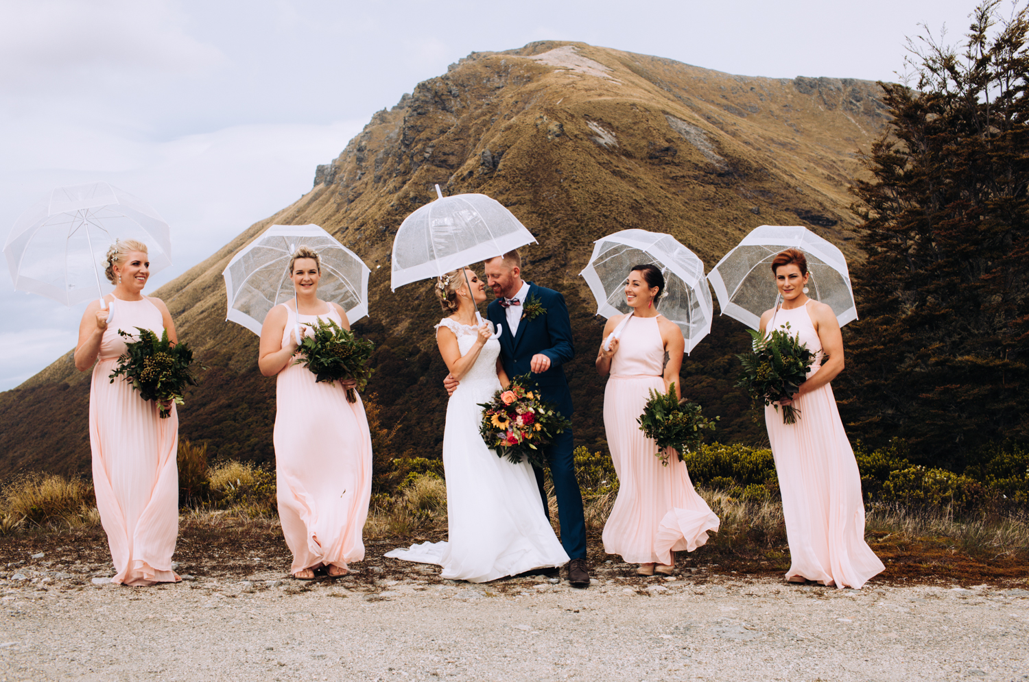wanaka wedding photographer videographer-424.jpg