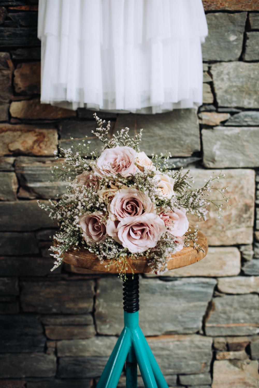 wanaka wedding photographer-5.jpg