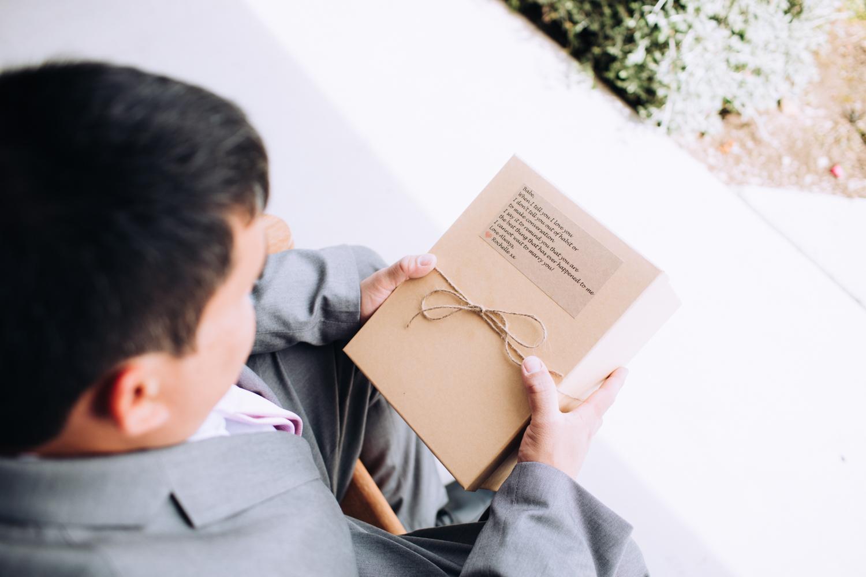 wanaka wedding photographer-9.jpg
