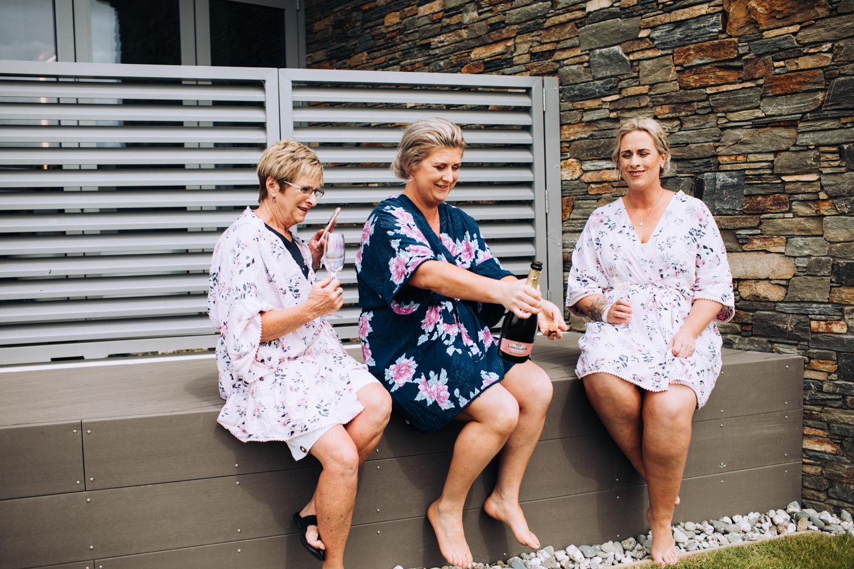 wanaka wedding photographer-18.jpg