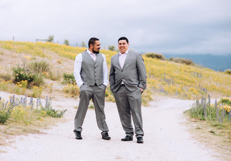wanaka wedding photographer-21.jpg