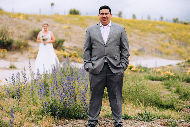 wanaka wedding photographer-23.jpg