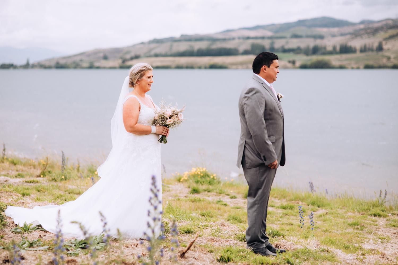 wanaka wedding photographer-24.jpg
